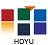kobe-hoyu