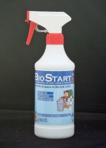 biostart500