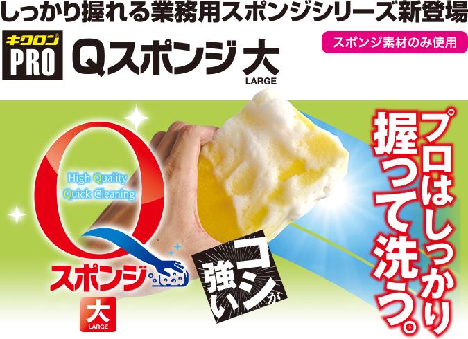 q_sponge_big_ti