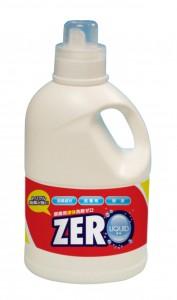 液体ZERO