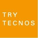 Trytecnos ロゴ