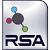 rss-japan
