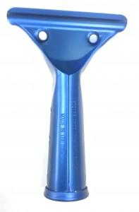 ettore almite blue-3