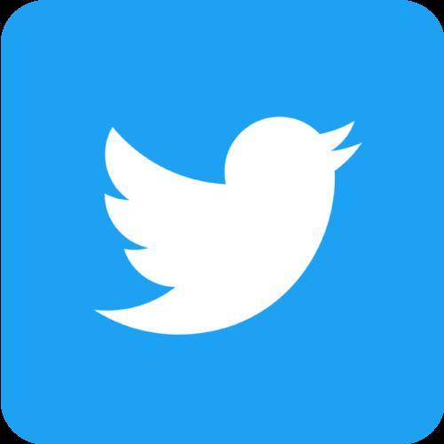 img_twitter_logo_link