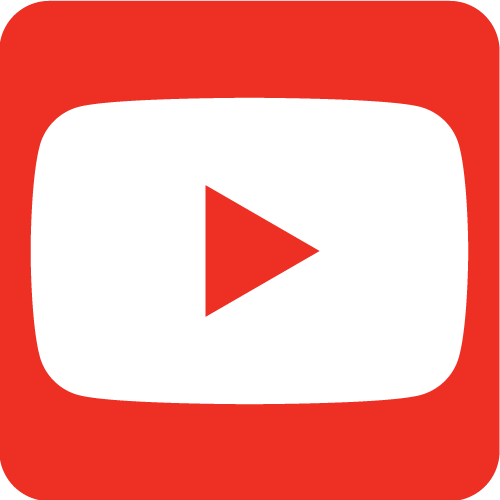 img_youtube_logo_link