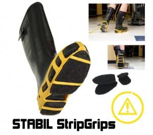 StripGrip-610x538