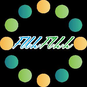 フルフィル ロゴ
