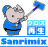 sanrimix