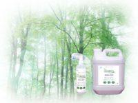 フロレスタ除菌&消臭